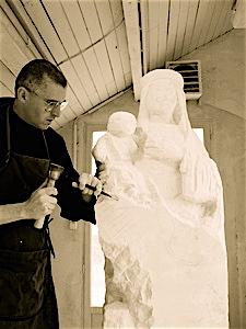 sculpteur11.jpg