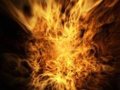 flamme_sml.jpg